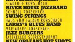 Jazzabend.jpg.jpg