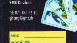 25-Toggenburg.jpg