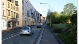29-Seehof.jpg