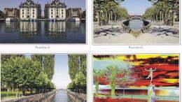30-Postkarten.jpg