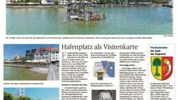 08-Tagblatt.jpg