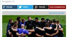 31-Rugby.jpg