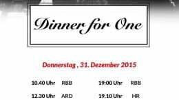 29-Dinner.jpg