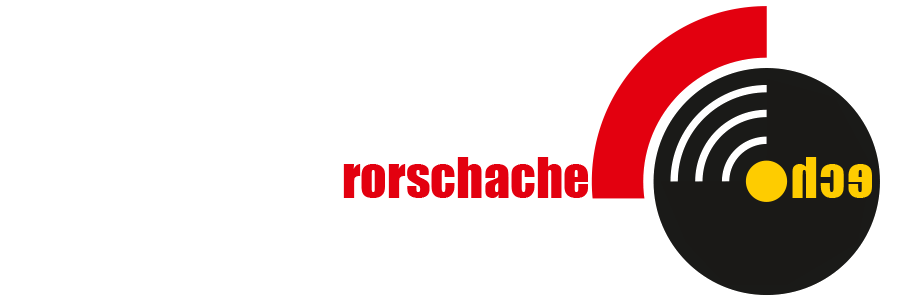Rorschacher Echo