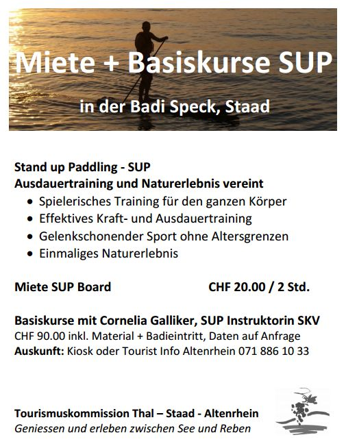 27-Stand up paddling 2