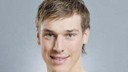 05-christian-stieger-mister-schweiz-kandidat-2010-27941.jpg