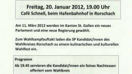 19-Wahlfest.jpg