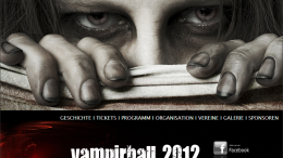 5-Vampirball.png