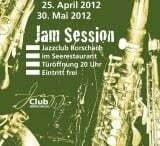 29-Jazzclub.jpg