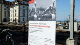 28-Ausstellung.jpg