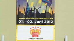 29-Stadtfest.jpg