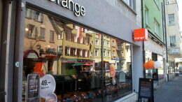 30-Orange.jpg