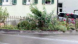 04-Gartenzaun.jpg