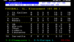 1-Teletext.png