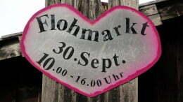 28-Flohmarkt.jpg