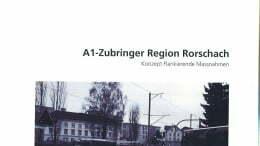 28-Autobahn.jpg