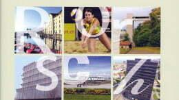 08-Stadtbericht.jpg