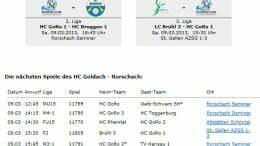 09-Handball.jpg
