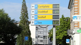 02-Parkleitsystem.jpg