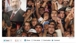 04-Mursi.jpg