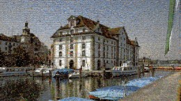 31-Kornhaus.jpg