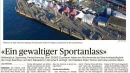 24-Tagblatt.jpg