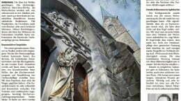 01-Kirche.jpg
