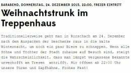24-Treppenhaus.jpg
