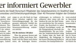 31-Tagblatt.jpg