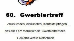 03-Gwerbler.jpg