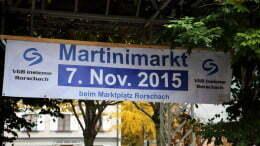 29-Martinimarkt.jpg