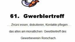 01-Gwerbler.jpg