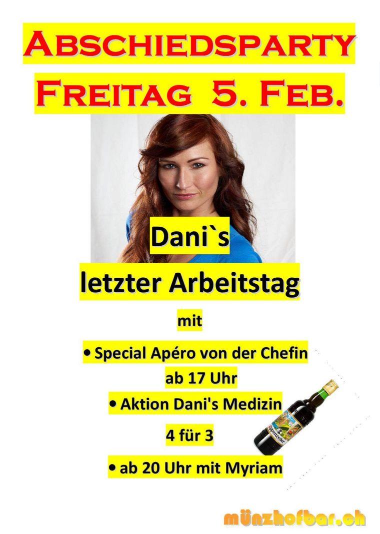 01-Münzhof 2