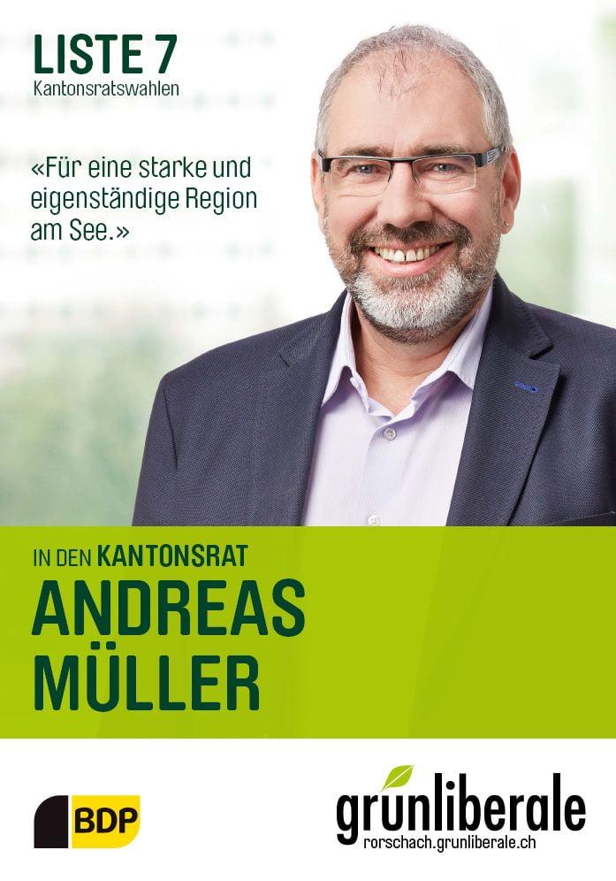14-Müller