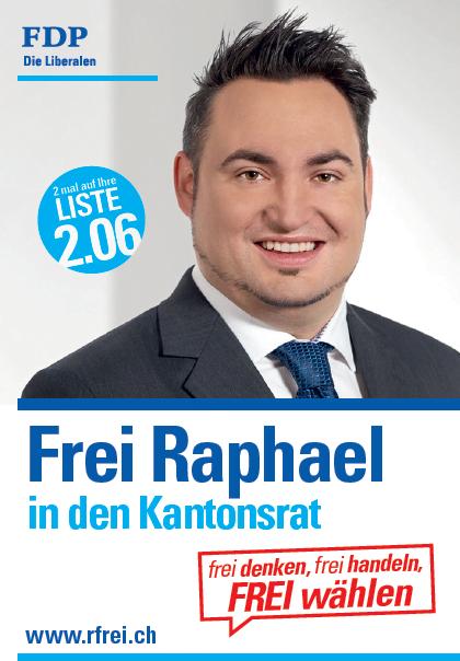 14-Raphael Frei.jpg