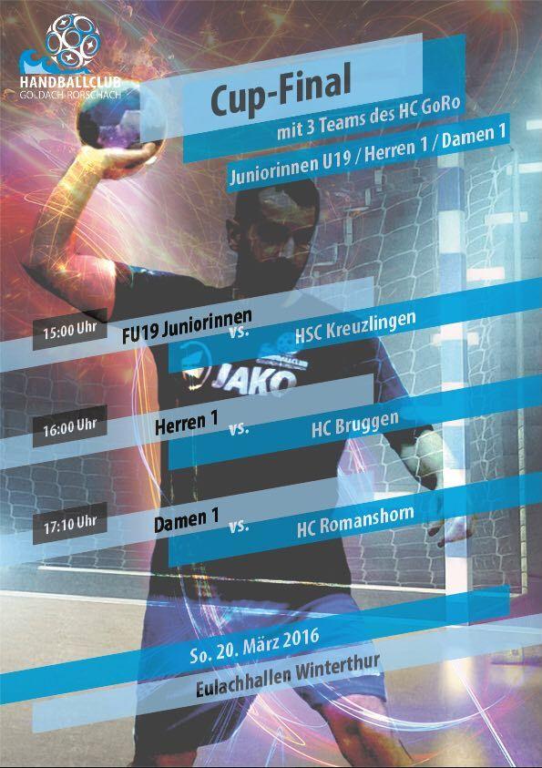 17-Handball 2