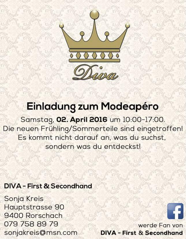 01-Diva 2