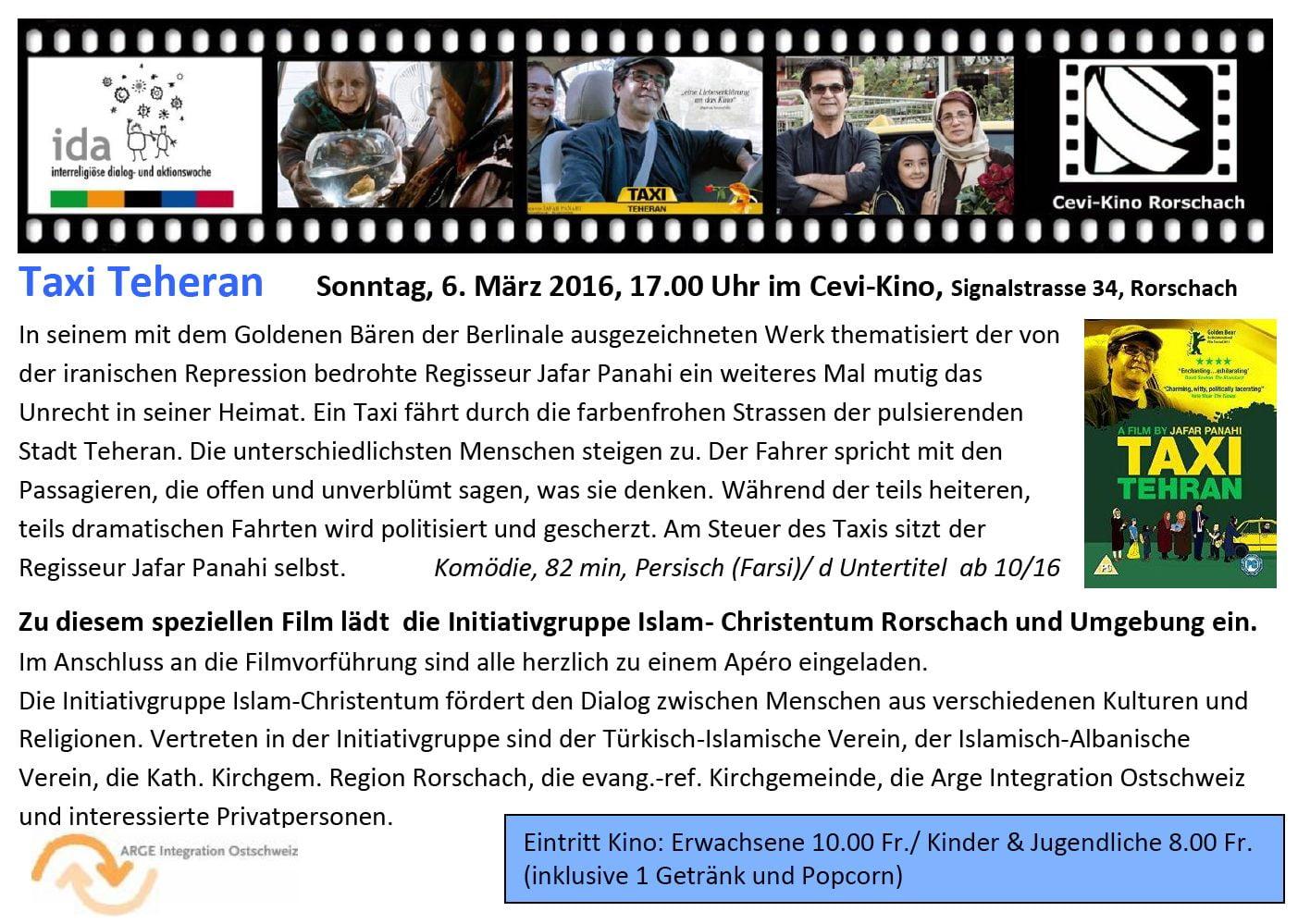 01-Film