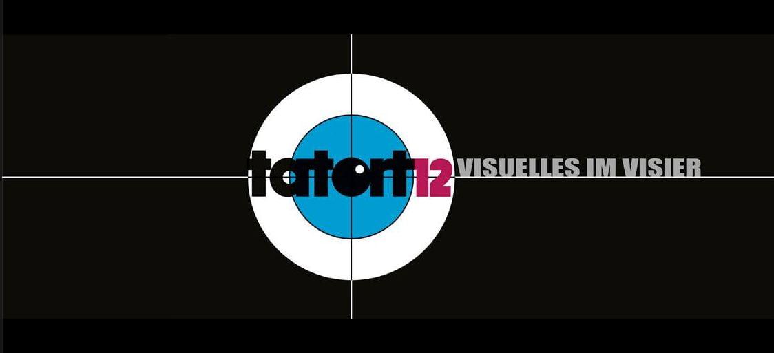 10-Tatort 1