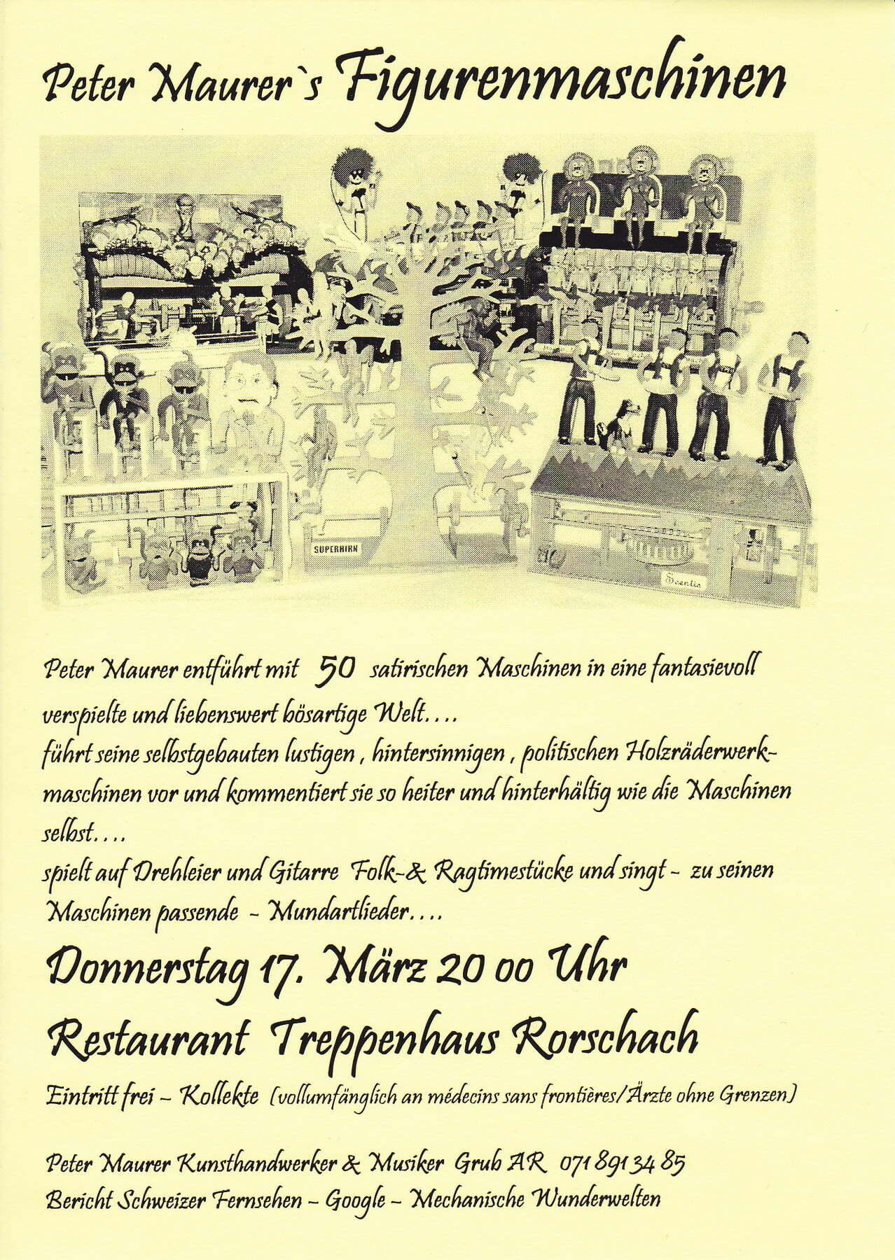 14-Treppenhaus