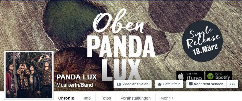 23-Panda Lux 2