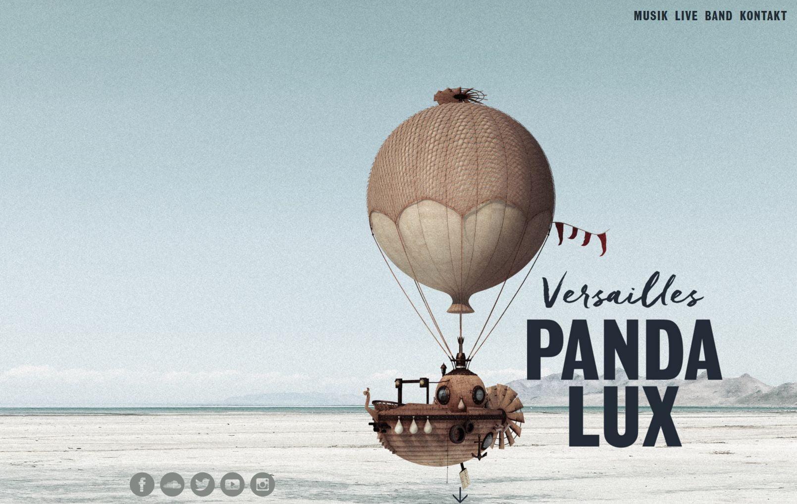 23-Panda Lux 3