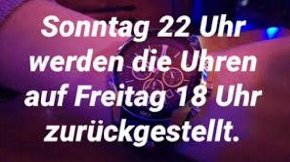 27-Zeit 2