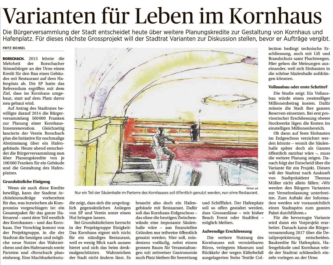 29-Tagblatt