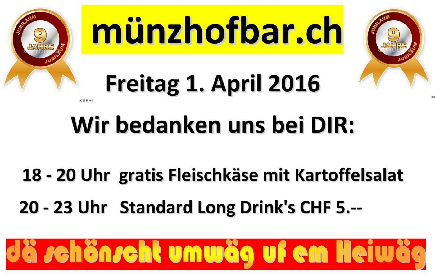 01-Münzhof