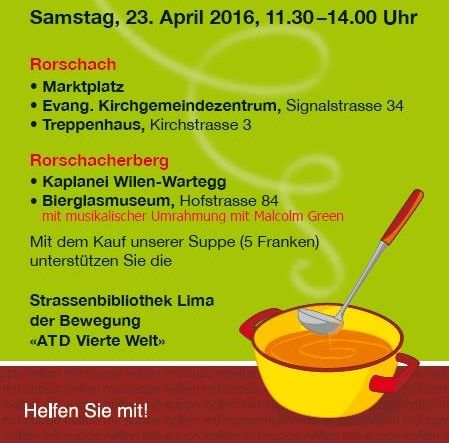 11-Suppe 2
