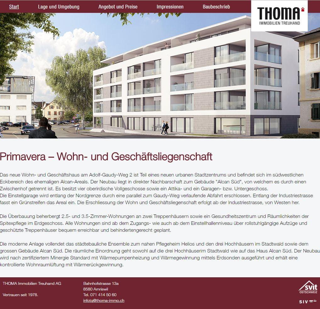 14-Thoma 2