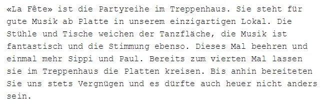 15-Treppenhaus 2