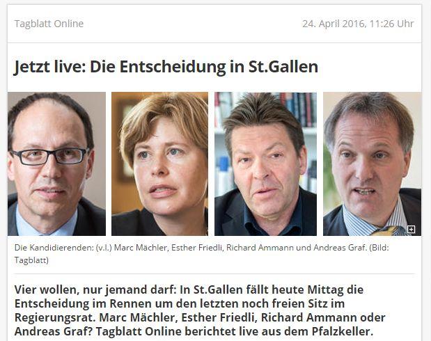 24-Tagblatt