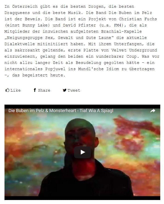 03-Treppenhaus 2